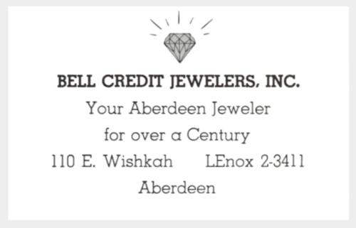 Bell Credit Jewelers