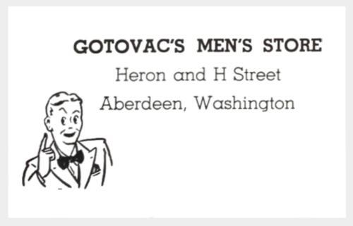 Gotovacs (1)