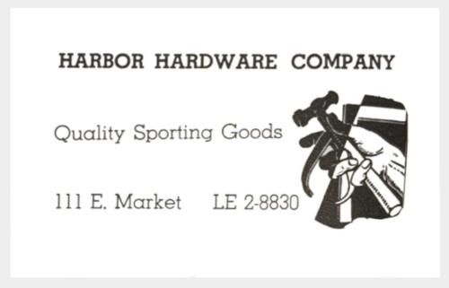 Harbor Hardware (1)
