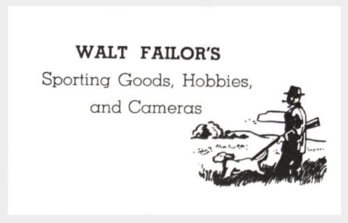 Walt Failors (1)
